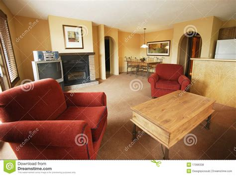 sle living rooms living room timetable 28 images family in living room