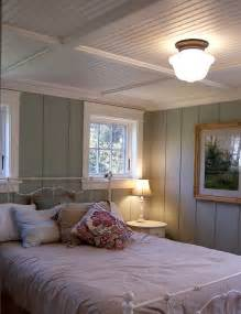 furniture rehab diaries diy beadboard ceilings furniture beadboard ceiling kitchen dining room ceiling