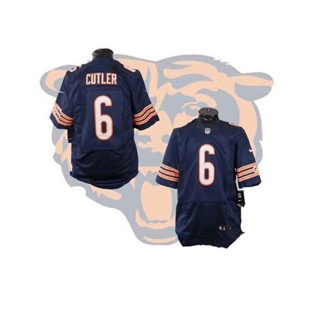 field blue cutler 6 jersey like p 1221 59 best images about cutler on