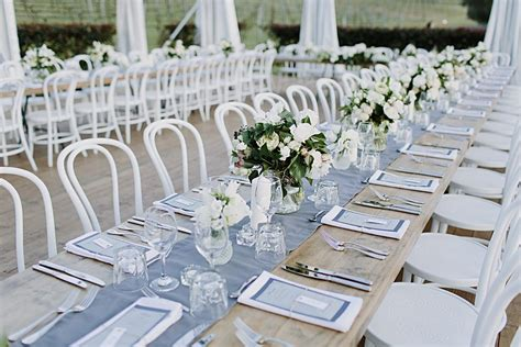 white bentwood chairs wedding chair and table hire hton event hire wedding