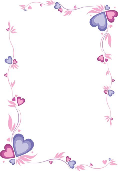 imagenes de uñas infantiles decoradas efecto de fotos de la categor 237 a marcos para enamorados