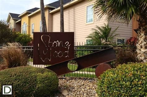 1 bedroom apartments in mcallen tx stonewood domit apts rentals mcallen tx apartments com