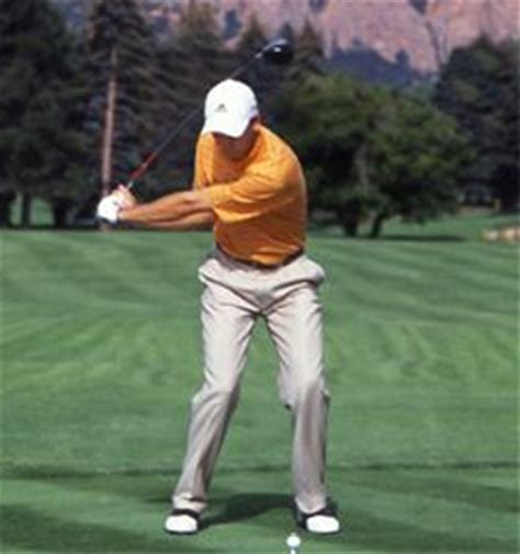 sergio garcia swing speed power drill 6