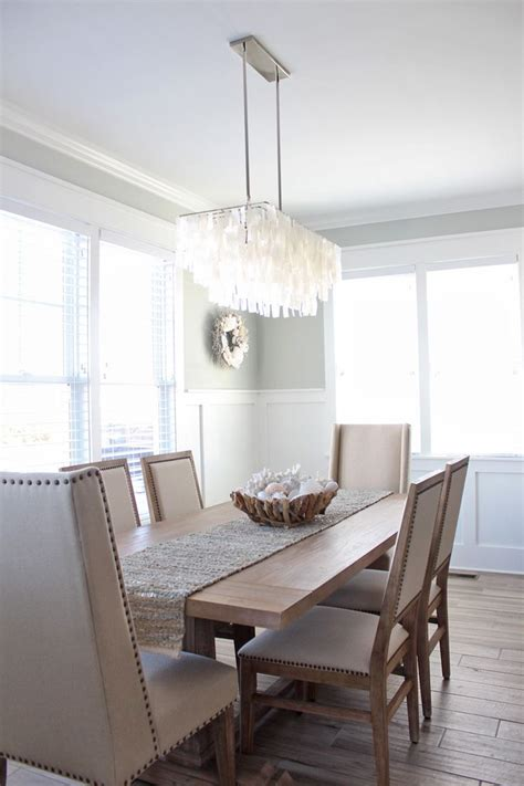 ideas sherwin williams silver strand pinterest sherwin william bedroom paint colors mindful gray
