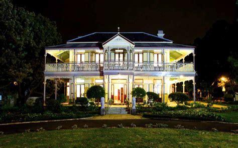 best outdoor wedding venues sydney function room hire sydney function venues for hire sydney hcs