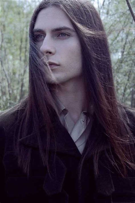 boys with long hair 25 long hairstyles men 2015 mens hairstyles 2018