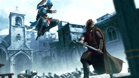 1366x768 games wallpaper hd assassin s creed hd game wallpaper 2 1366x768 wallpaper