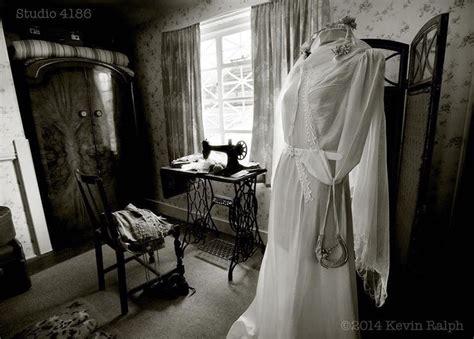 Wedding Dress Made From Saving Parachute by Ww11 Wedding Dress Made From Parachute Silk Forge
