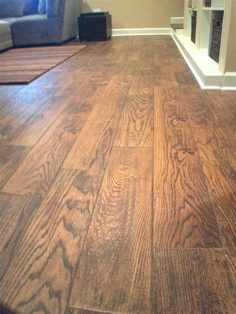 Ideas For Porcelain Wood Tiles Design Ceramic Tile Looks Like Wood Lowes Lovely Ceramic Tile That Looks Like Wood At Lowes Tile That
