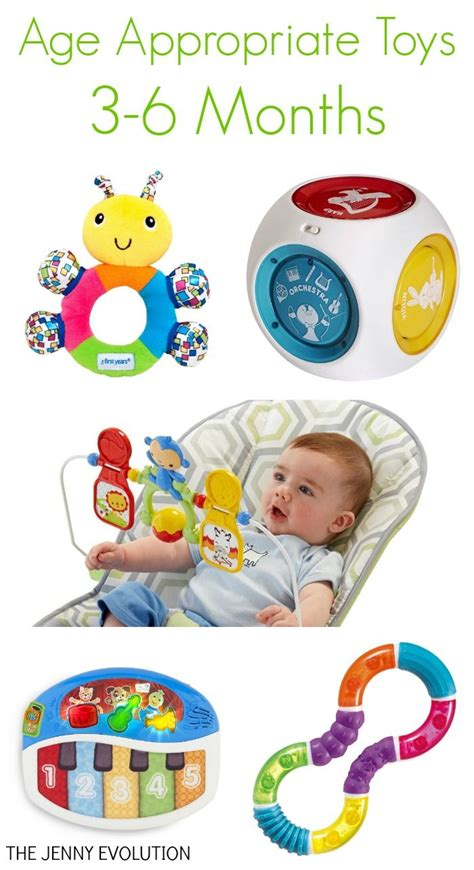 gifts for 3 month baby the 25 best baby toys ideas on 3 month baby