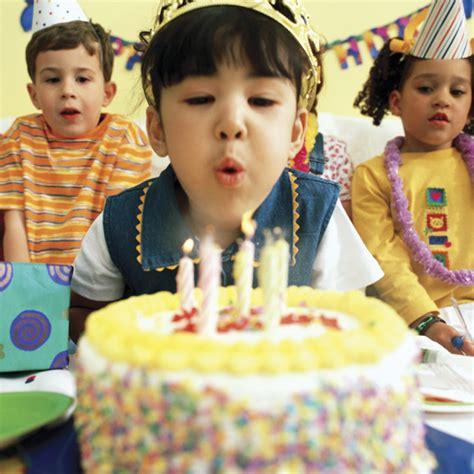 ide pesta ulang tahun anak dengan budget hemat cermati persiapkan pesta anak anda