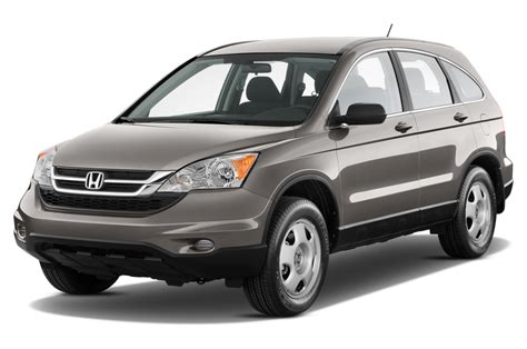 Honda Crv 2011 2 4 2011 honda cr v reviews and rating motor trend