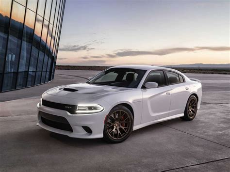charger srt 2015 dodge charger srt hellcat review engine price