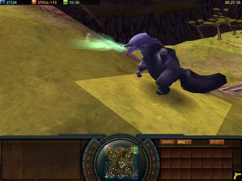 the impossible game full version free mac impossible creatures full version free software download