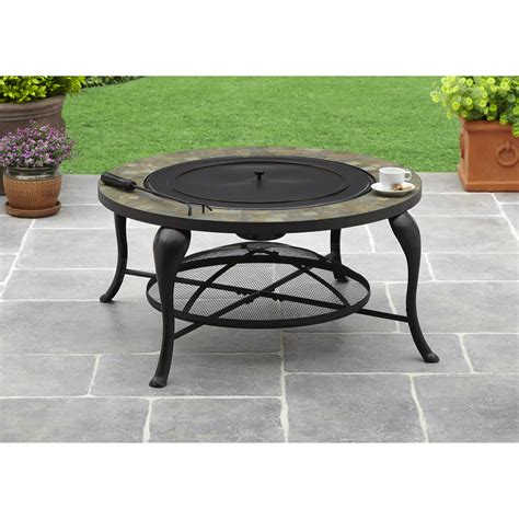 Patio Furniture Clearance Sale Free Shipping Unique 20 Patio Furniture Clearance Sale Free Shipping Ahfhome My Home And Furniture Ideas