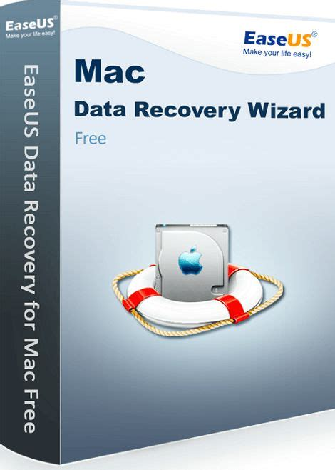 data recovery software for mac full version easeus data recovery software for mac gadgets how to s