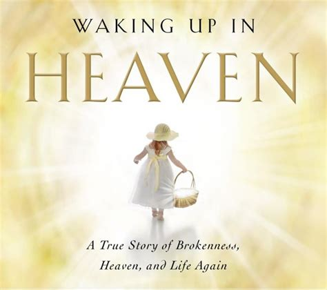 waking up to our shared near encounter brought miracles recovery and second chances books former skeptic who says she died and went to heaven