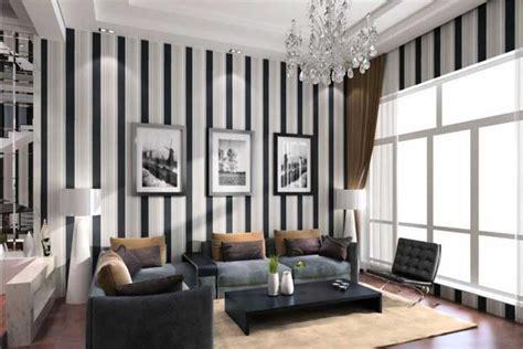 schöne deckenleuchten neu modernes schwarzes m 246 bel wohnzimmer gst3 esszimmer