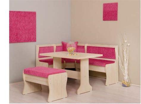 kose mutfak modelleri yeni mutfak kose takimi dekorstore