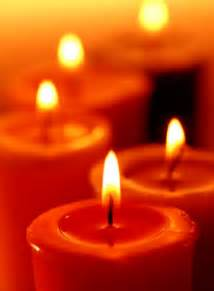 Candles For Candlesticks Eco Candles Soy Candles Vs Beeswax Candles