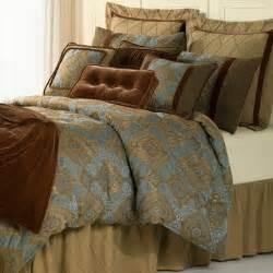 bedding comforter sets  set hiend accents luxury bedding sets bianca luxury bedding