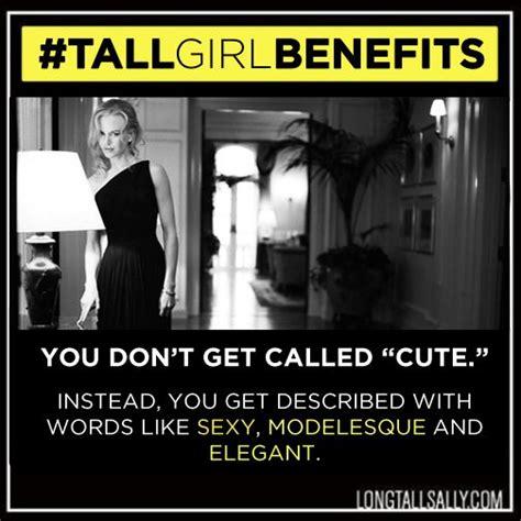 Tall Woman Meme - 1000 ideas about tall women on pinterest long tall