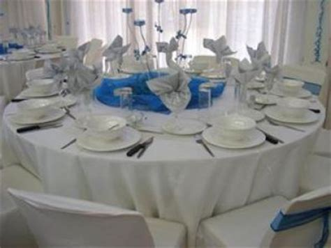 Wedding Caterers And Decor Services   Soweto   Event