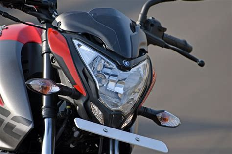 ns200 review 2017 bajaj pulsar ns200 review price specifications