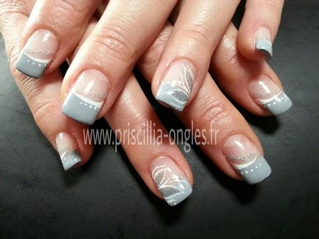 Deco Ongle Gris by Deco Ongle Gris