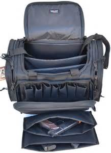 Range Bags For Pistols And Supplies Cabela S » Ideas Home Design