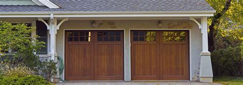 Overhead Door Grand Island Ne Overhead Door Grand Island Overhead Door Grand Island Grand Island Ne 68803 Yp Garage Door