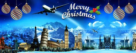 cheap flights  christmas eve  find airline ticket
