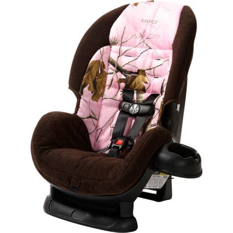 realtree pink camo car seat covers cosco scenera convertible car seat realtree pink