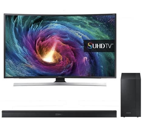 best soundbar for samsung smart tv best wireless speakers prices in televisions