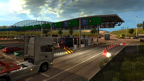 download game euro truck simulator 2 bus mod indonesia euro truck simulator 2 1 27 1 1s 52 dlc euro truck