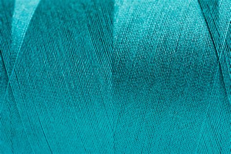 turquoise blue color free stock images with the color turquoise 00dede