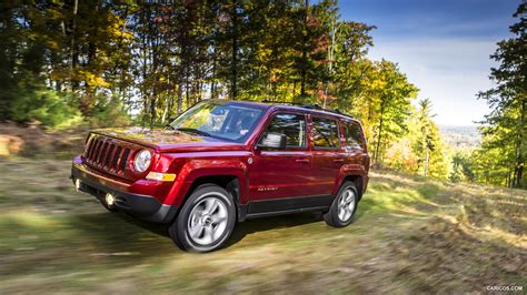 jeep grand finance offers new 2015 jeep patriot deals and lease offers