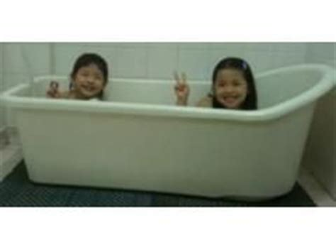 portable bathtub for children 1000 images about portable bathtubs on pinterest