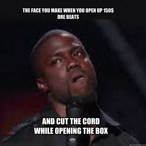 Memes Kevin Hart - the gallery for gt kevin hart good morning meme