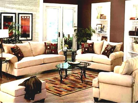 living room traditional home magazine best site wiring
