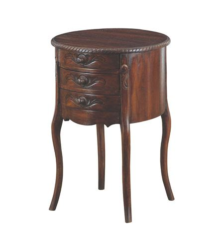 10 inch side table 10 inch side table images