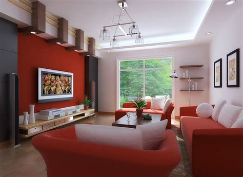 house decorating concepts include picking paint colors for small spaces small room decorating