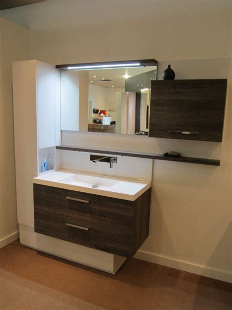 edmonton bathroom vanities vanities edmonton a bathroom vanities edmonton fresh