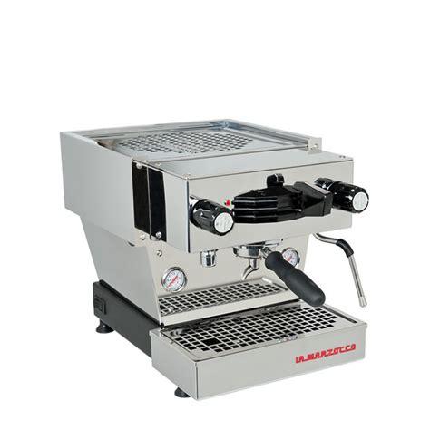 la marzocco linea mini  group otten coffee jual mesin grinder alat kopi