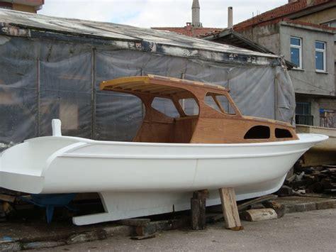 tekne projeleri tekne fotoğraflarım ahşap tekne ustası tlf 0532 571 32 58