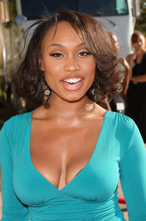 angell conwell angell conwell editorial stock image image of actress