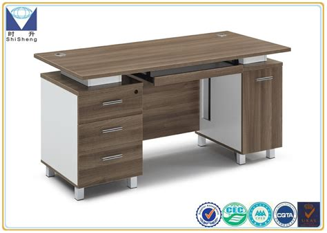 office desk wholesale wholesale modern design panel office desk buy panel