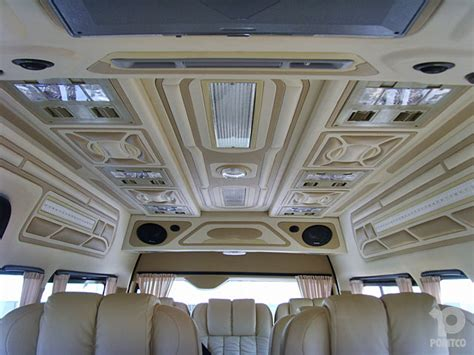 Harga Vans Japan toyota hiace review and photos
