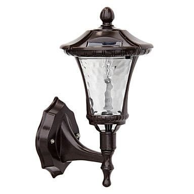 Outdoor Solar Wall Sconce Wall Solar Lights Outdoor 10 Reasons Why It Must Be Your Next Purchase Warisan Lighting