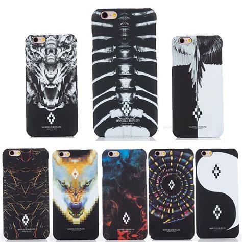 Marcelo Burlo Cool Iphone 6 7 5 Xiaomi Redmi Note F1s Oppo S6 Vivo 5885 best images about phone bags cases on apple iphone 6 samsung and asus zenfone